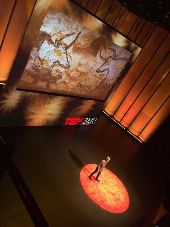 04_JaneilEngelstad_TEDX copy